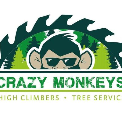 Avatar for CrazyMonkeysTreeService&ComercialCleaningSolutions