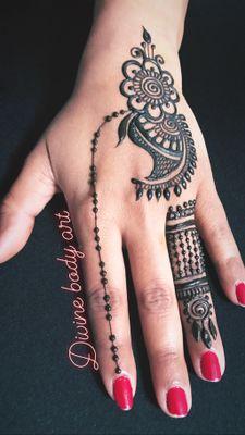 Avatar for Henna tattoo artist and Face Painting Artist Cumming, GA Thumbtack