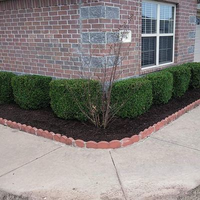 Avatar for scott's lawn and landscaping Rogers, AR Thumbtack