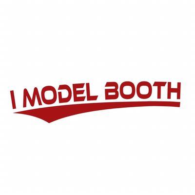 Avatar for IModel Booth Atlanta, GA Thumbtack