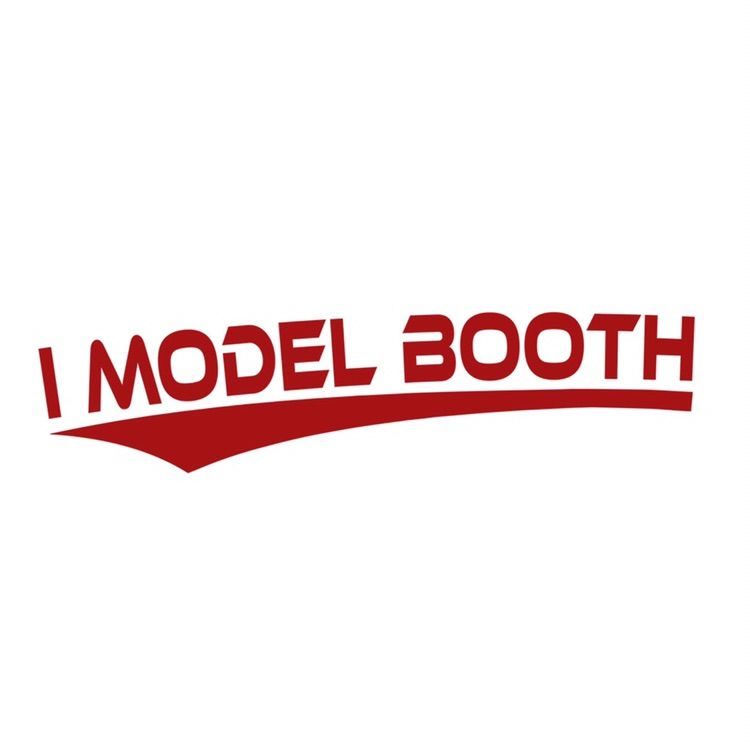 IModel Booth