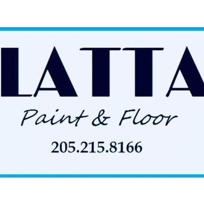 Avatar for Latta Paint & Floor