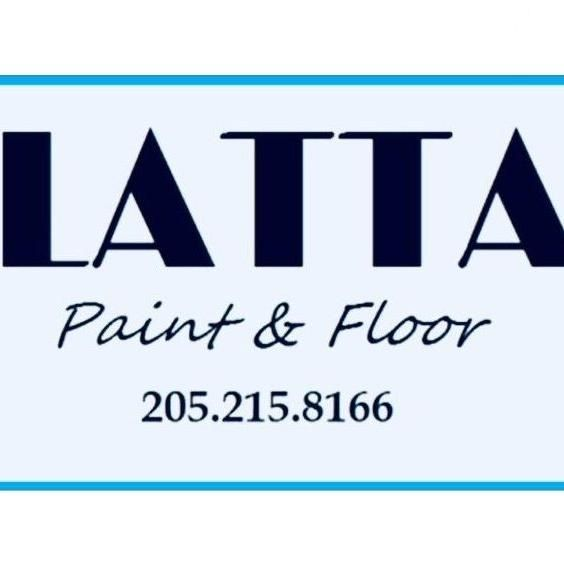 Latta Paint & Floor