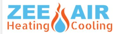 Avatar for ZEE AIR HEATING & COOLING, LLC Warren, MI Thumbtack