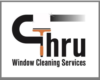 Avatar for C-Thru Window Cleaning Services