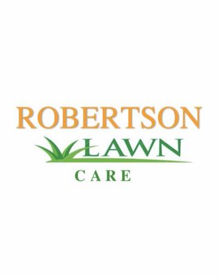 Avatar for Robertson Lawn Care
