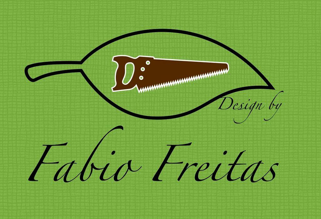 Fábio Unique Designs
