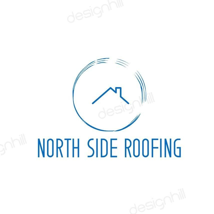 North Side Roofing
