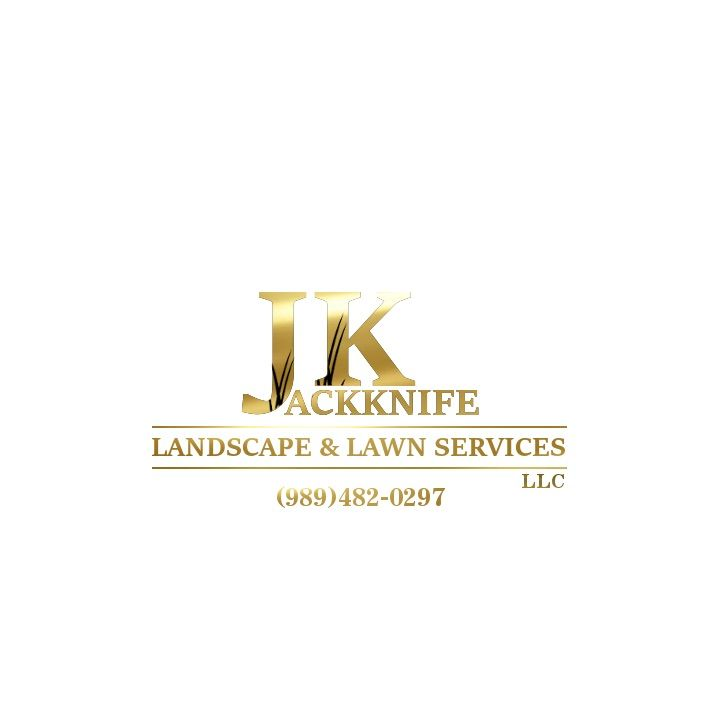 Jack Knife Landscaping and Lawn Service LLC