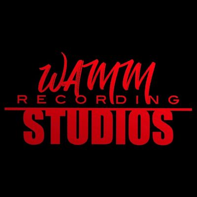 Avatar for WAMM Studios Duluth, GA Thumbtack