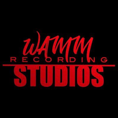 Avatar for WAMM Studios Duluth, GA Thumbtack