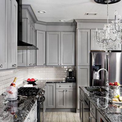 Avatar for Decora Kitchens & Baths