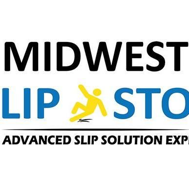 Avatar for Midwest Slip Stop, INC.