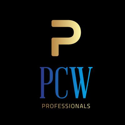 Avatar for PCW Professionals