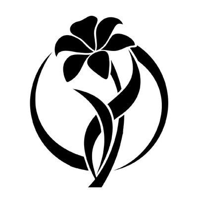 Avatar for Lillian Grounds Service LLC
