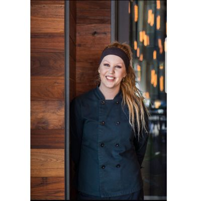 Avatar for Chef Kimberly Beam Maxey Louisville, KY Thumbtack