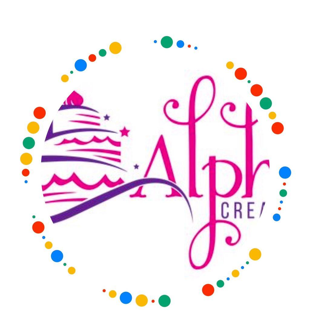 Alphacreationsbymary