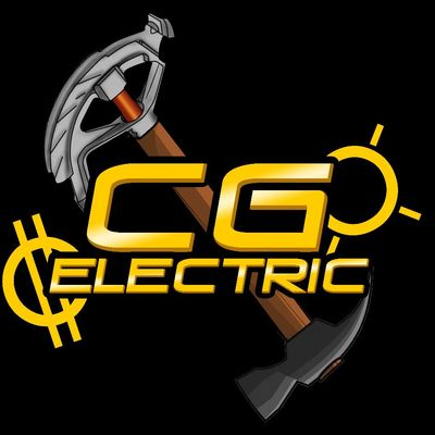 Avatar for CGElectric