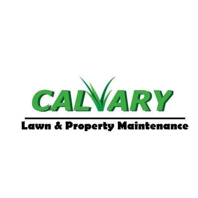 Avatar for Calvary Lawn & Property Maintenance