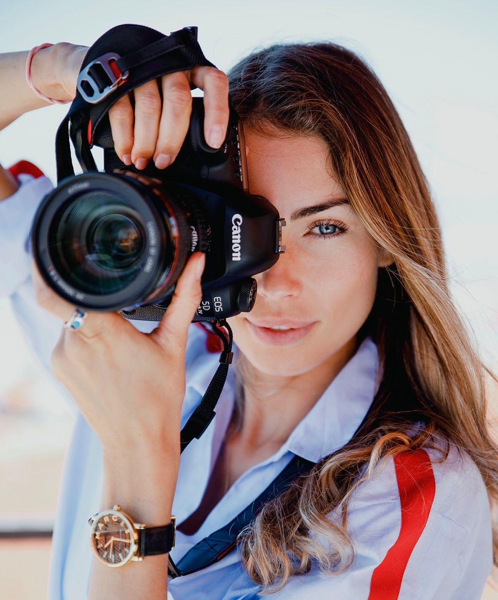 ElenaUPhotography