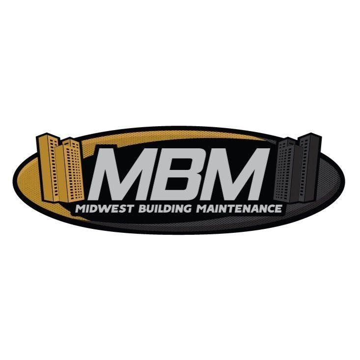 Midwest Building Maintenance
