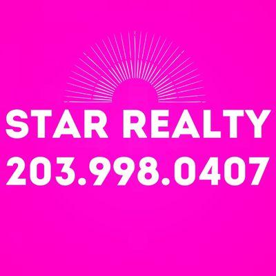 Avatar for Star Realty LLC Waterbury, CT Thumbtack