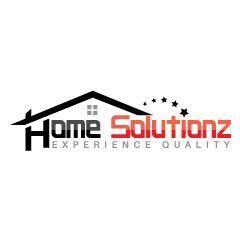 Home Solutionz LLC