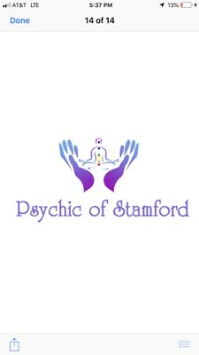 Avatar for Psychic of San Francisco San Francisco, CA Thumbtack