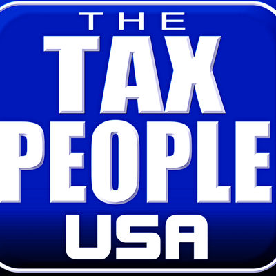 Avatar for The Tax People, USA
