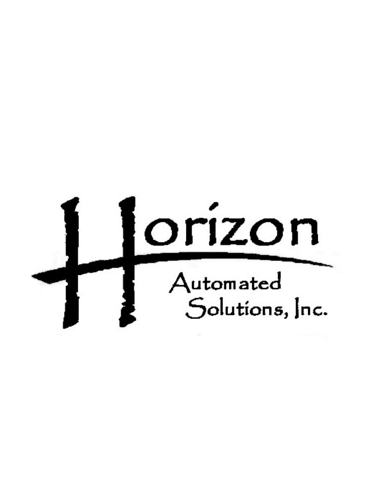 Horizon Automated Solutions