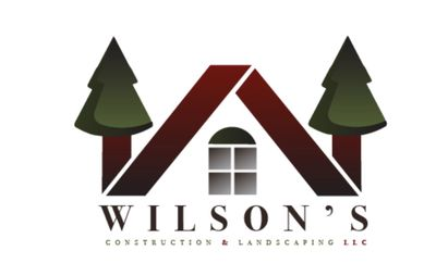 Avatar for Wilson's Construction