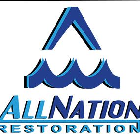 Avatar for All Nation Restoration LLC