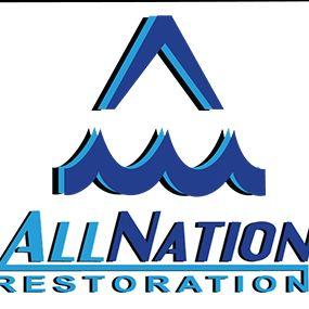 All Nation Restoration LLC