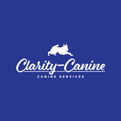 Avatar for Clarity-Canine