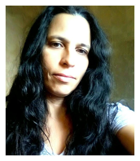 Mary Ruchala