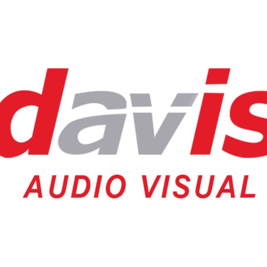 Davis Audio Visual