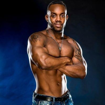 Avatar for JB Xtreme Fitness