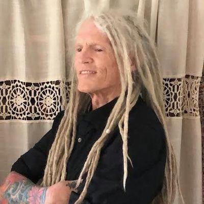 Avatar for Portland, WorldWide Shutter Repair