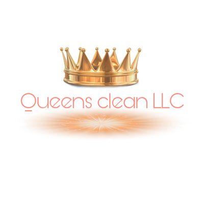 Avatar for Queens Clean LLC Minneapolis, MN Thumbtack