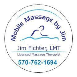 Avatar for Mobile Massage by Jim