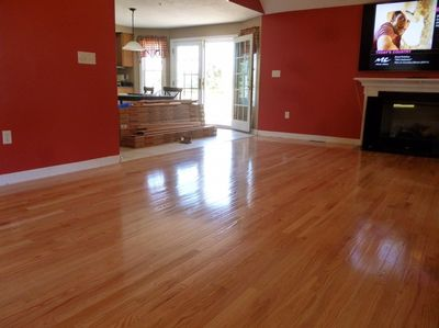 Avatar for Joshua Laustsen Home Improvement Hampton, NH Thumbtack