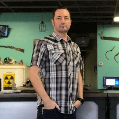 Avatar for Sd Bytes Computer Repair San Diego, CA Thumbtack