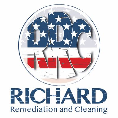Avatar for Richard Remediation & Cleaning