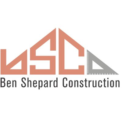 Avatar for Ben Shepard Construction Grass Valley, CA Thumbtack