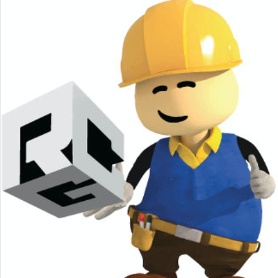 Avatar for Ryon Construction Group