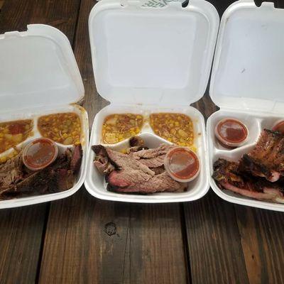 Avatar for BBQ Haven Gainesville, GA Thumbtack
