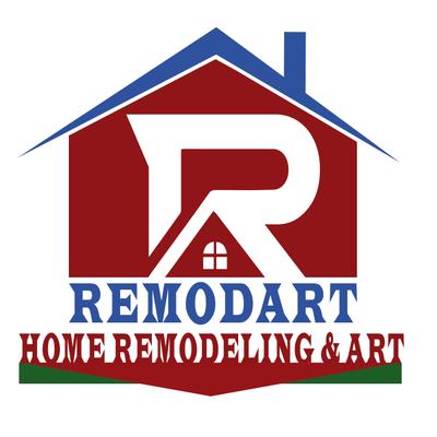 Avatar for Remodart Corp Westborough, MA Thumbtack