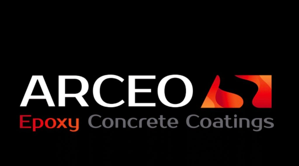 Arceo Epoxy Concrete Coatings