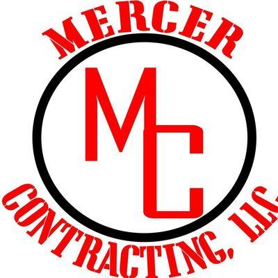 Avatar for Mercer Contracting,llc Natalia, TX Thumbtack