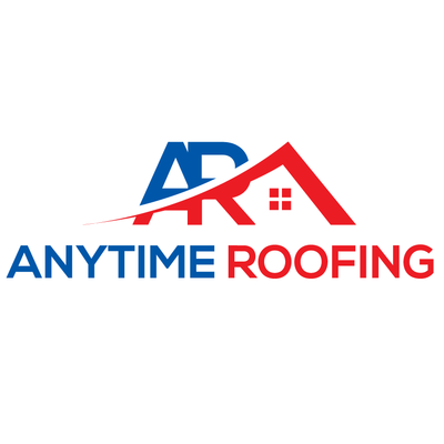 Avatar for Anytime Roofing PLLC